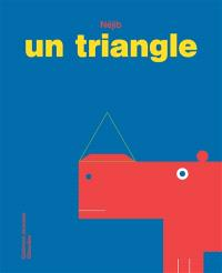 Un triangle