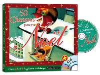 50 chansons pour Noël