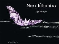 Nina Têtemba