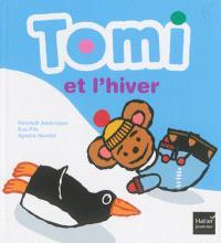 Tomi et l'hiver