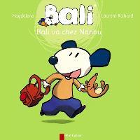Bali. Volume 6, Bali va chez Nanou