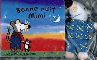Bonne nuit, Mimi !