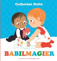 Aimer : avec la voix de Catherine Dolto