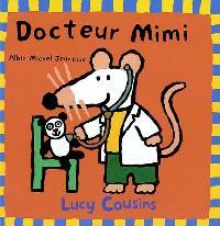Docteur Mimi