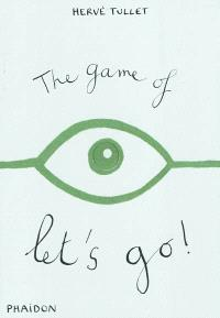 The game of let's go !