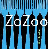Zozoo