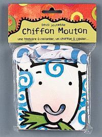 Chiffon mouton