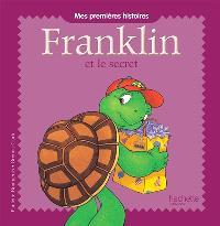 Franklin, Franklin et le secret