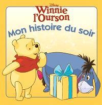 L'anniversaire de Winnie