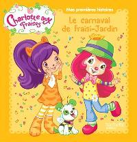Le carnaval de Fraisi-Jardin