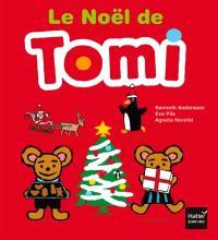 Le Noël de Tomi