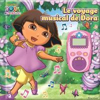 Le voyage musical de Dora