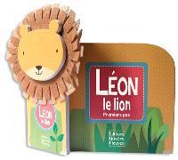 Léon le lion
