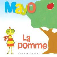 Mayo, La pomme