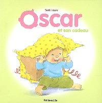 Oscar, Oscar et son cadeau