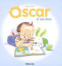 Oscar, Oscar et son livre