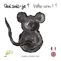 Qui suis-je ? = Who am I ?