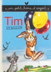 Tim en ballon