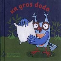 Un gros dodo