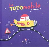 La totomobile