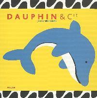 Dauphin et Cie