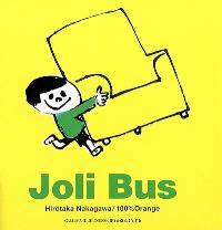 Joli bus