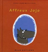 Affreux Jojo