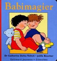 Babimagier