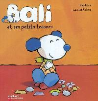 Bali. Volume 2004, Bali et ses petits trésors