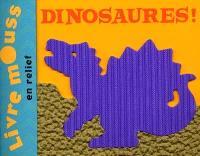 Dinosaures !