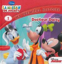 Docteur Daisy