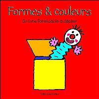 Formes & couleurs