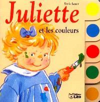 Juliette et les animaux