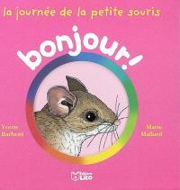 La journée de la petite souris