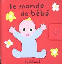 Le monde de bébé