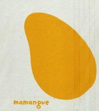 Mamangue
