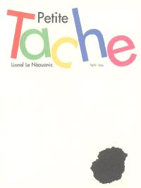 Petite-Tache