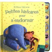 Petites histoires pour s'endormir