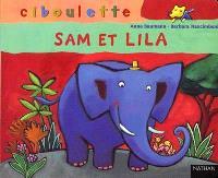 Sam et Lila