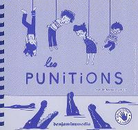 Les punitions