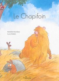 Le Chapifoin