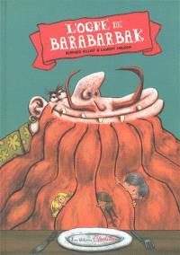 L'ogre de Barabarbak