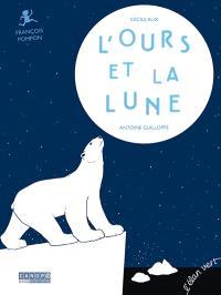 L'ours et la Lune : François Pompon