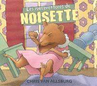 Les mésaventures de Noisette