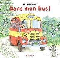 Dans mon bus !