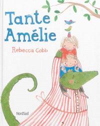 Tante Amélie