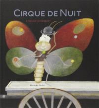 Cirque de nuit