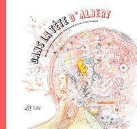 Dans la tête d'Albert
