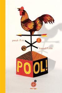 Pool !