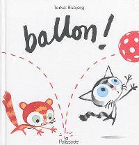 Ballon !